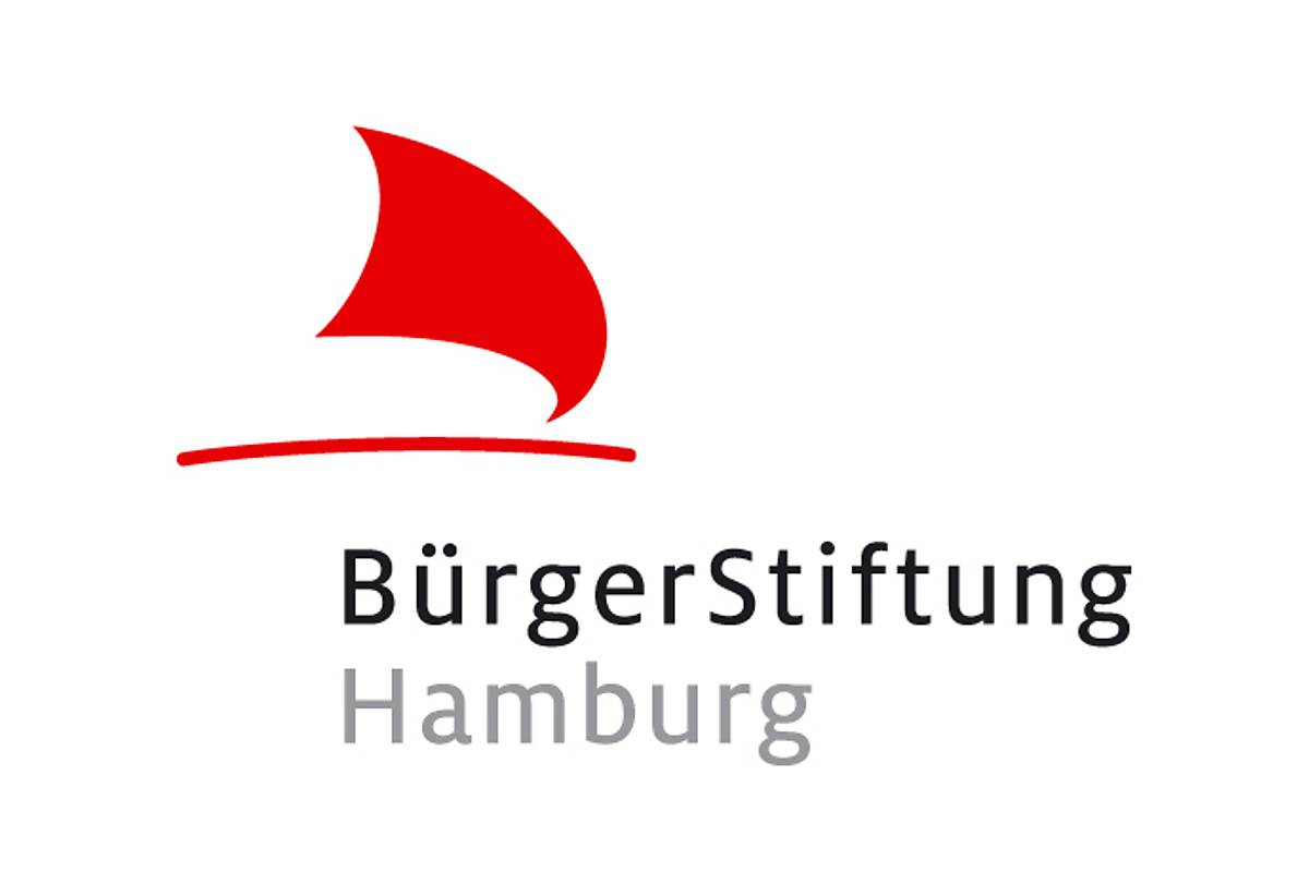 logo_buergerstiftung-hamburg