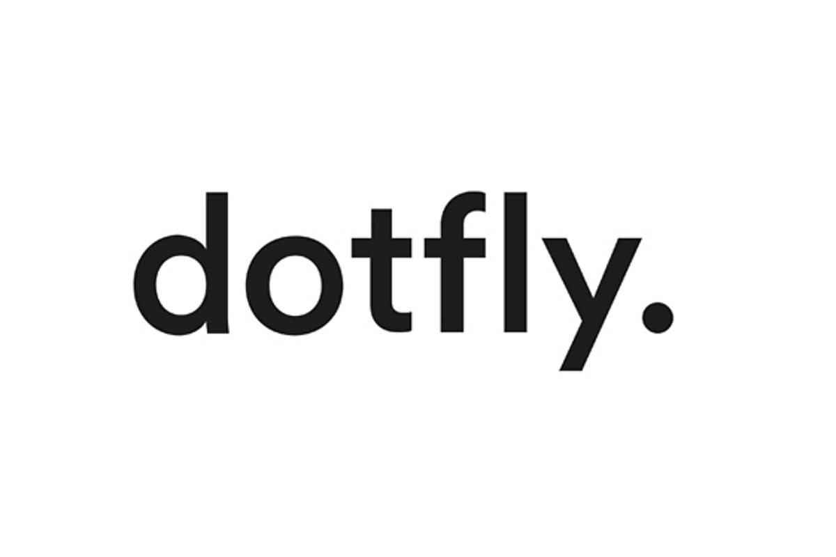 DotFly