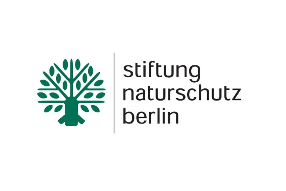 Stiftung Naturschutz Berlin