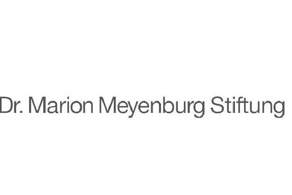 logo-zzz-dr-marion-meyenburg-stiftung-14