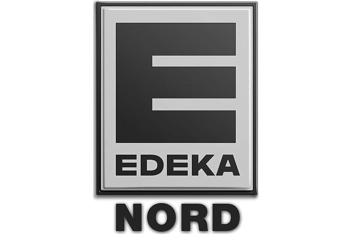 EDEKA NORD - Förderer unseres Wildbienen-Projektes - Deutsche Wildtier Stiftung