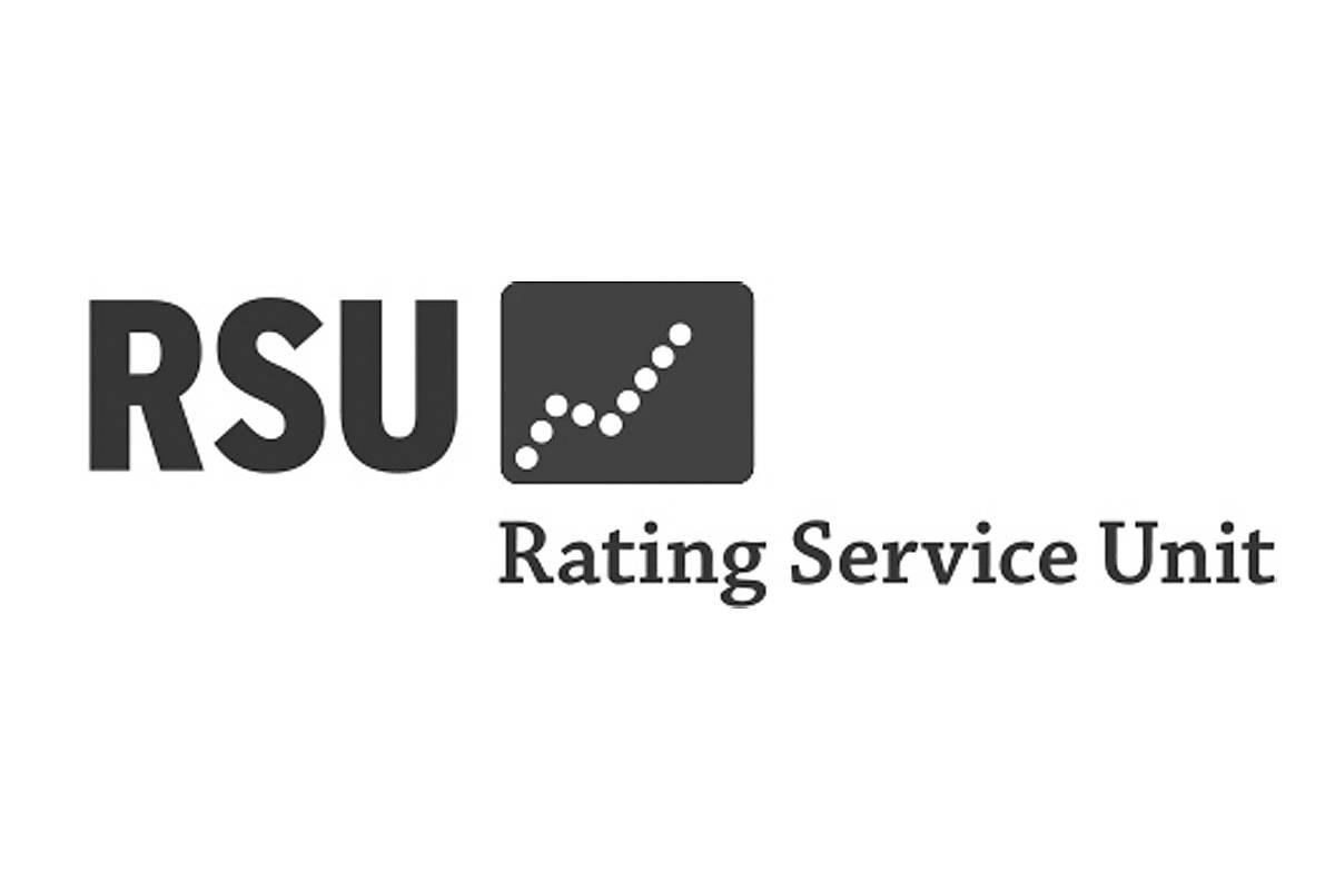 RSU - Förderer unseres Wildbienen-Projektes - Deutsche Wildtier Stiftung