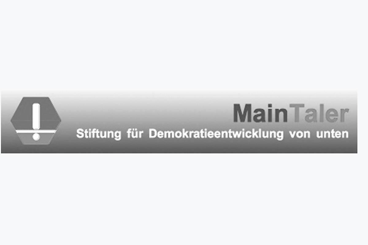 logo_zzz_main-taler