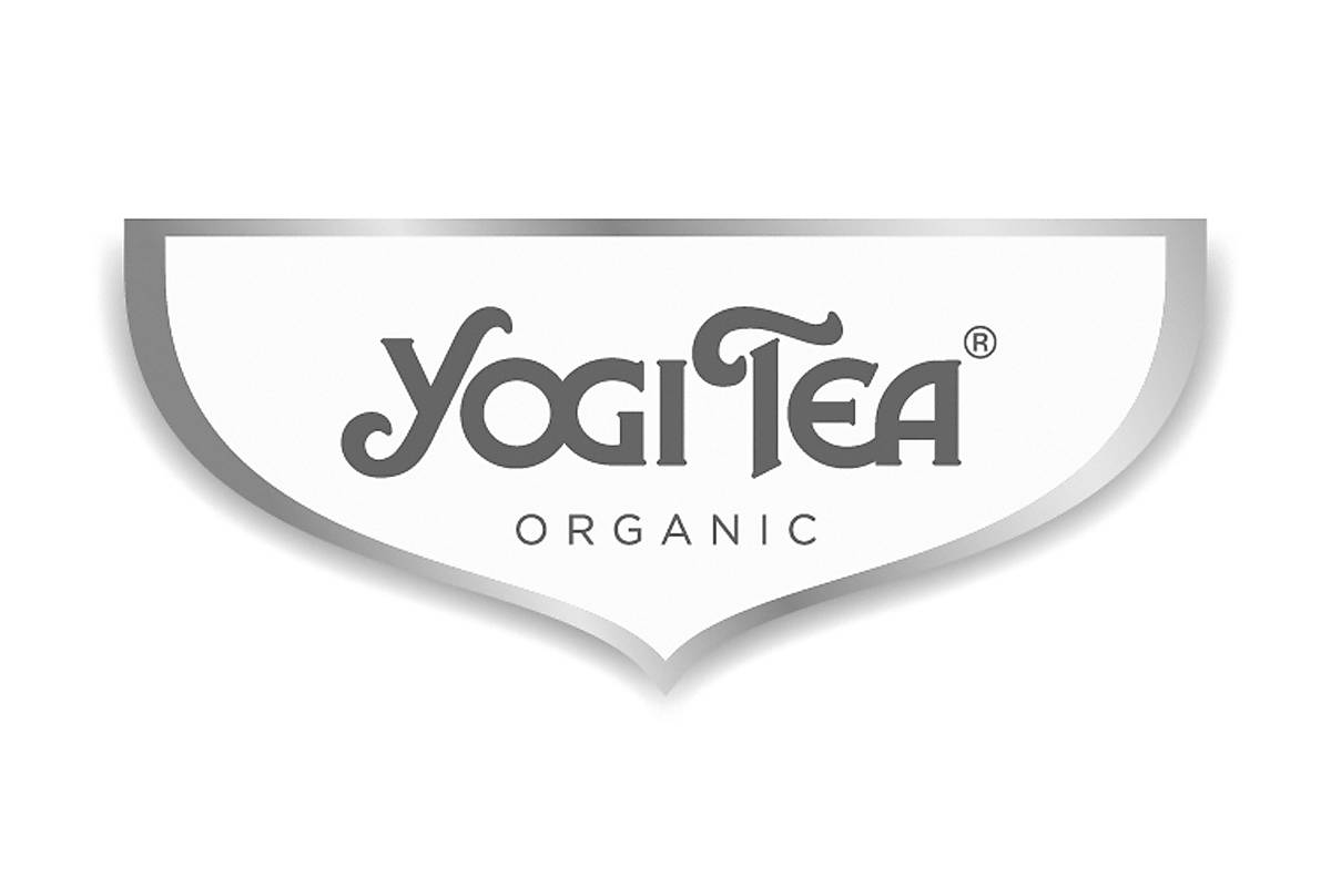 logo_yogi-tea