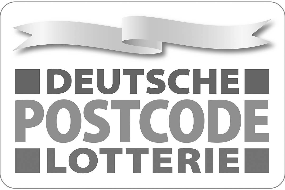 logo-deutsche-postcode-lotterie