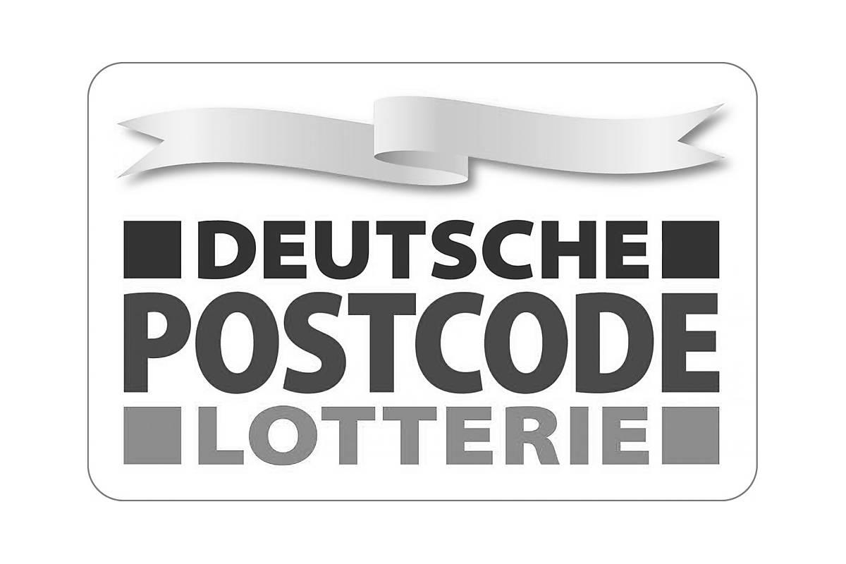 logo_deutsche-postcode-lotterie_sw