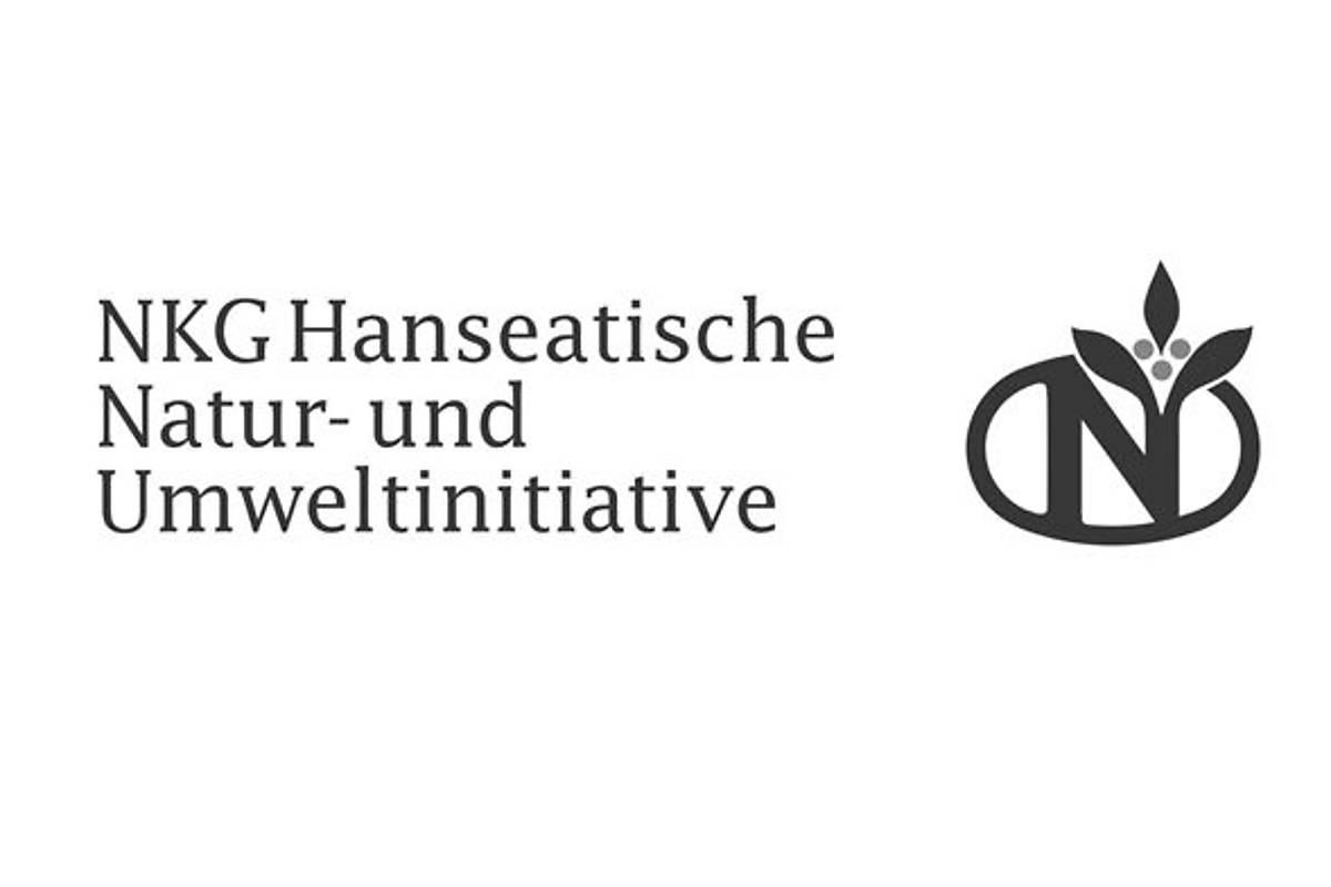 nkg-logo