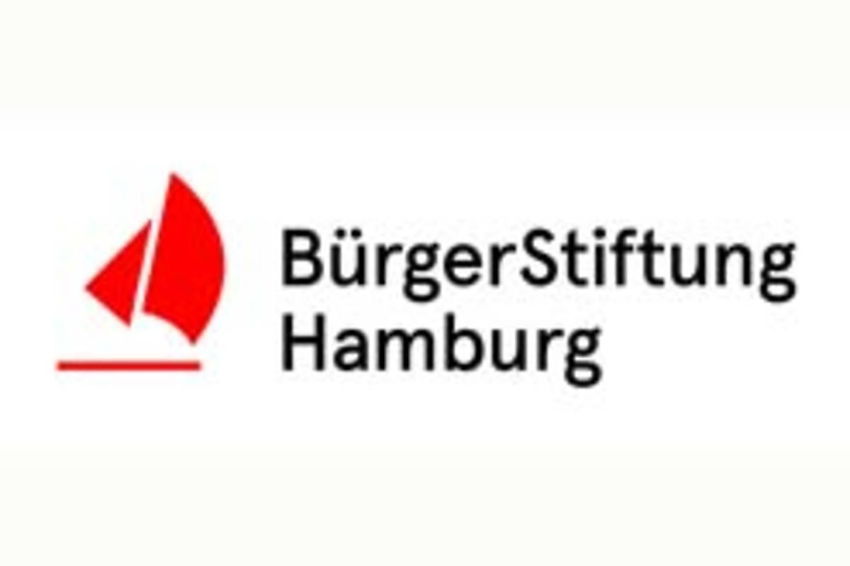 logo-buerger-stiftung-hamburg