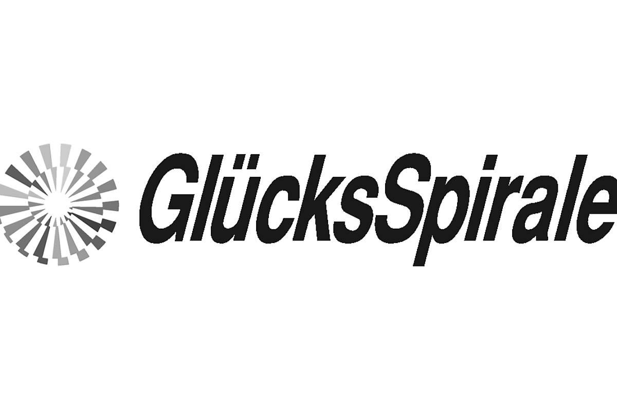 gluecksspirale-sw