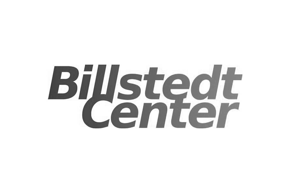 billstedt-center-sw-800x400