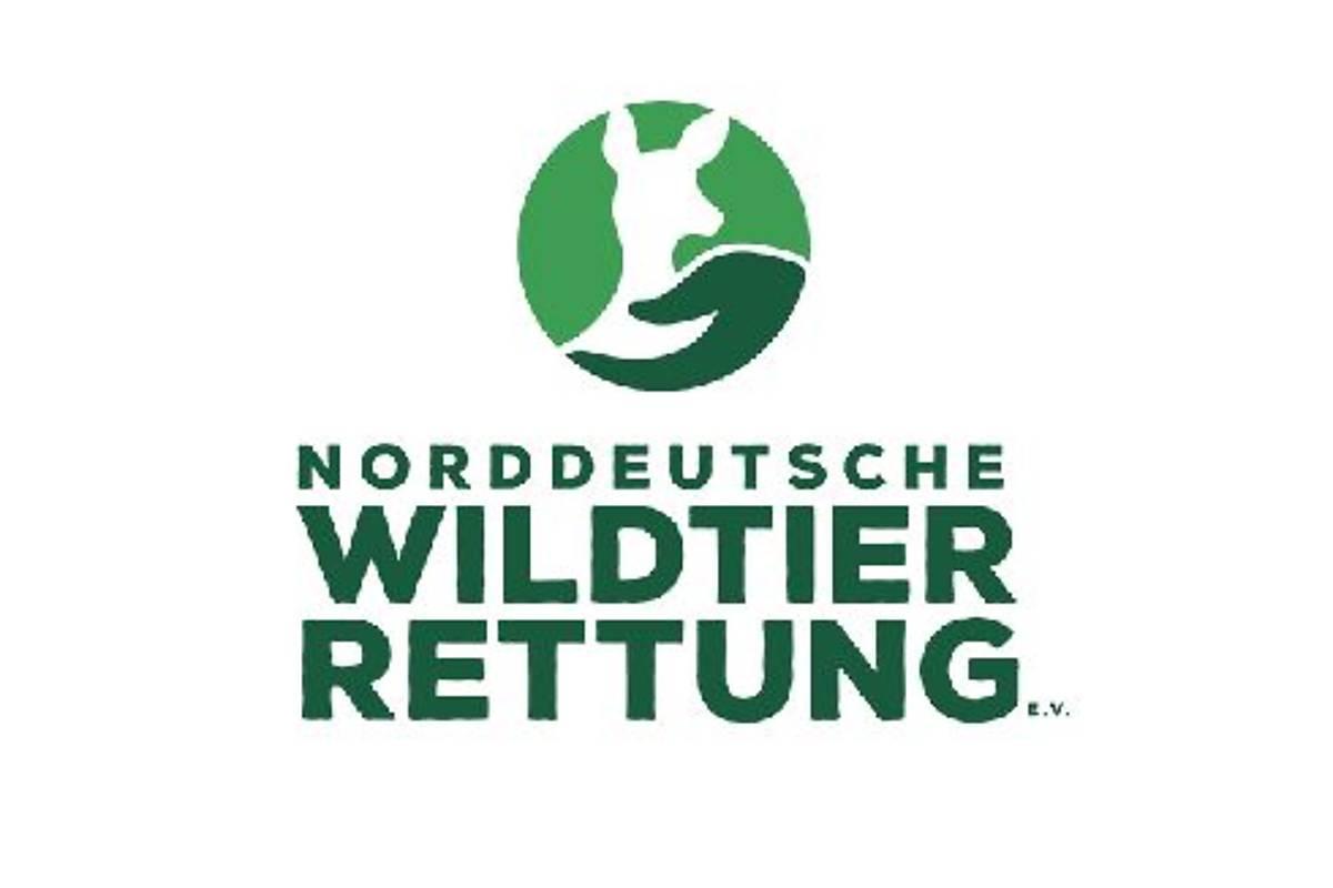 wildtier-rettung-logo