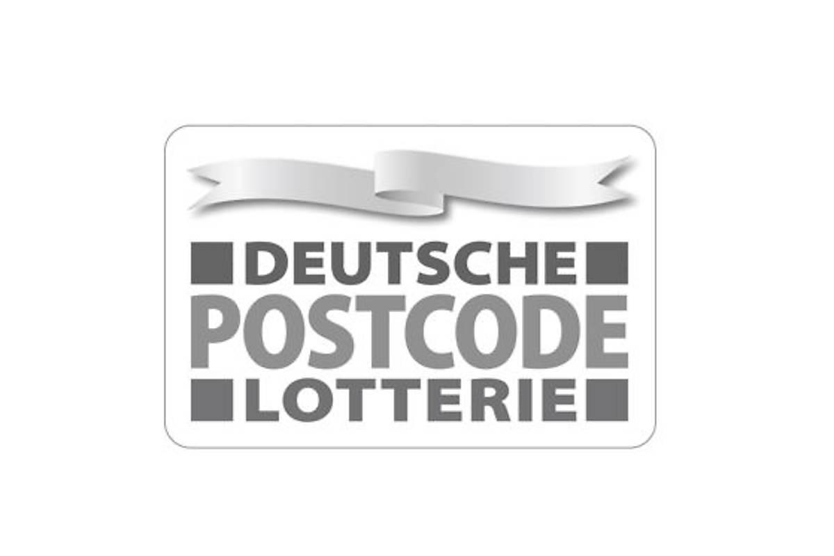 logo-lotterie-sw