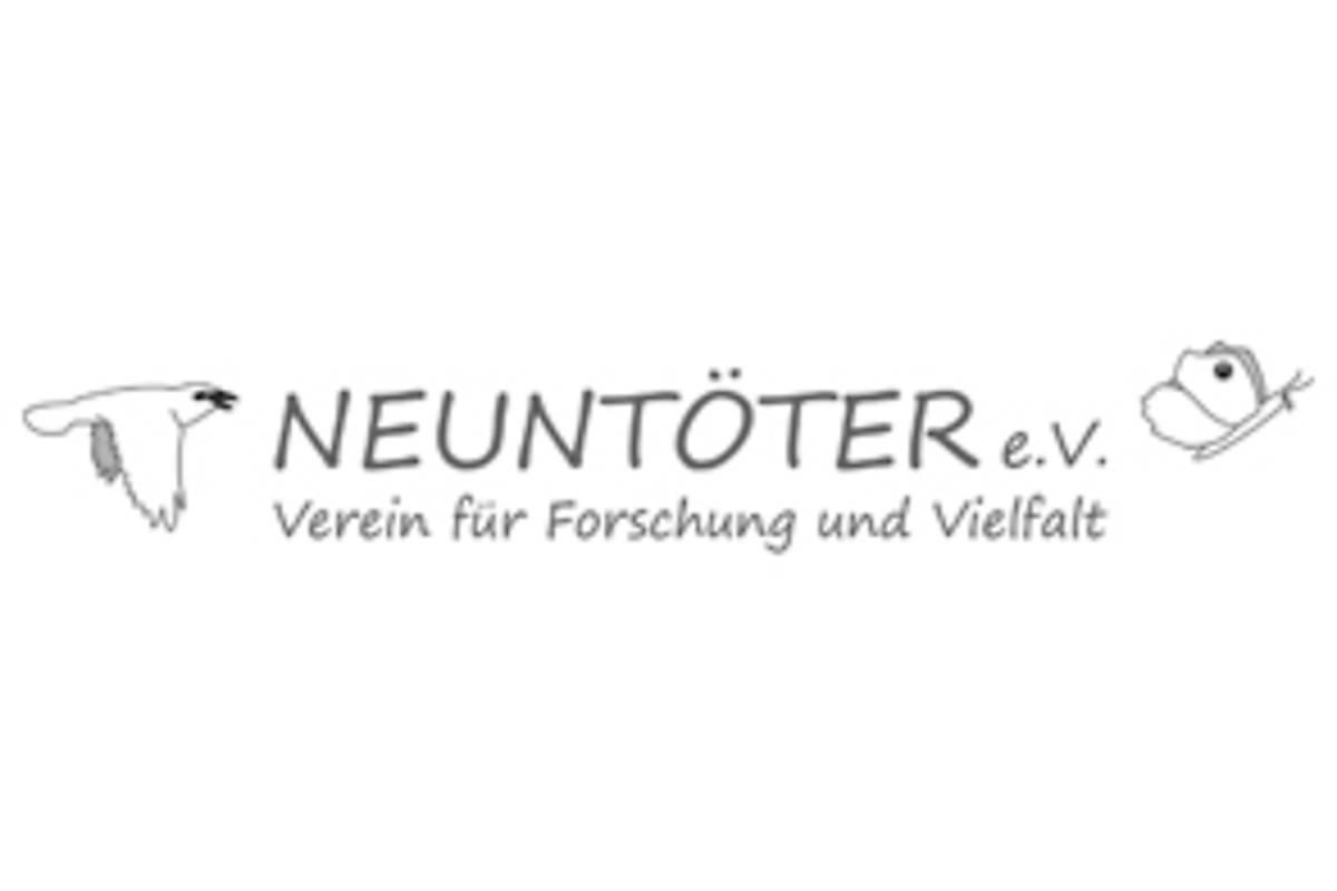 logo-neuentoeter-final