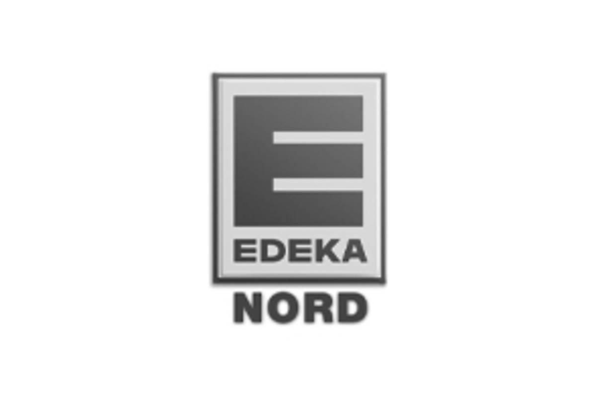 edeka-nord-logo-final