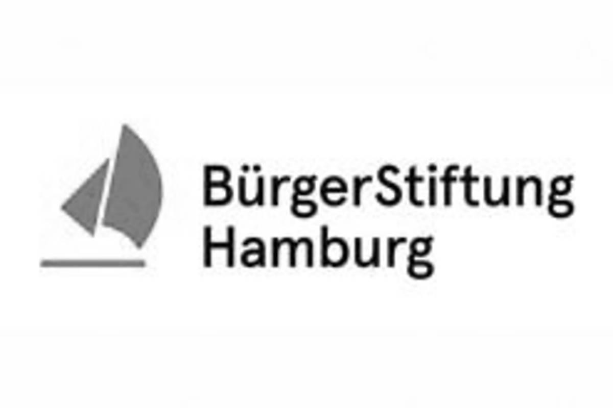 logo-buerger-stiftung-hamburg-sw