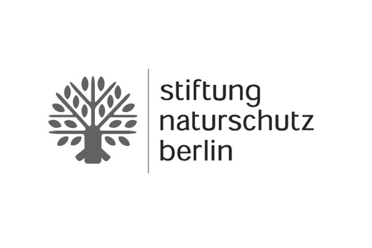 logo1-stiftung-naturschutz-berlin-n-sw