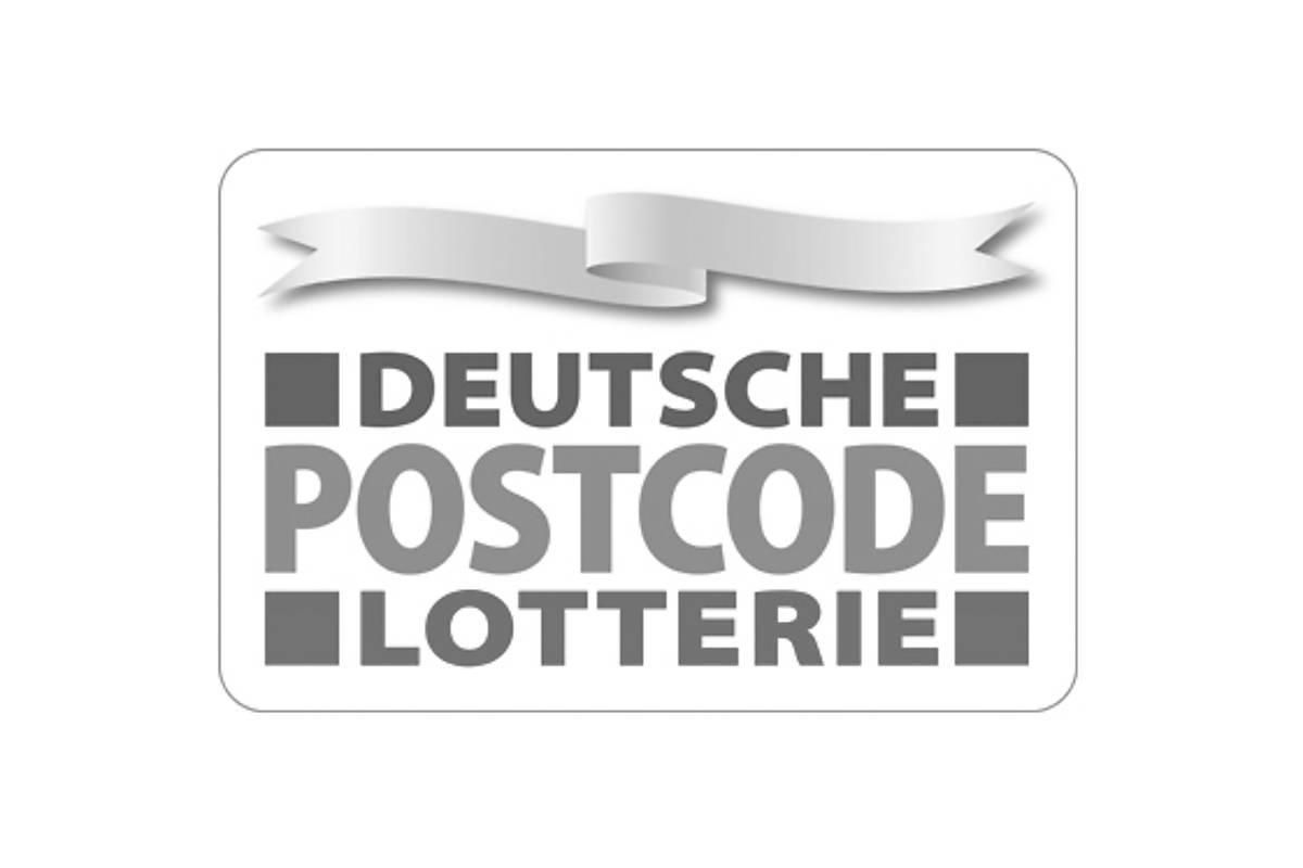 logo-deutsche-postcode-lotterie-n-sw