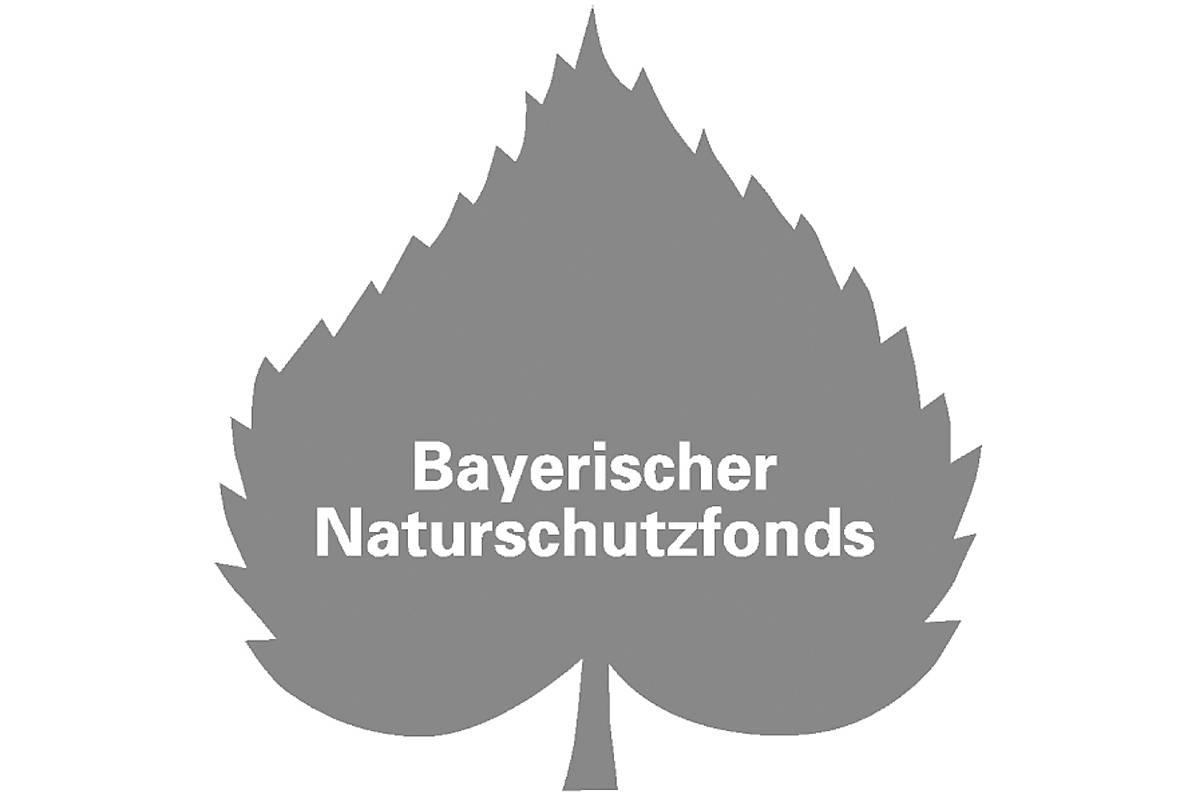 2-logo-bayerischer-naturschutzfond