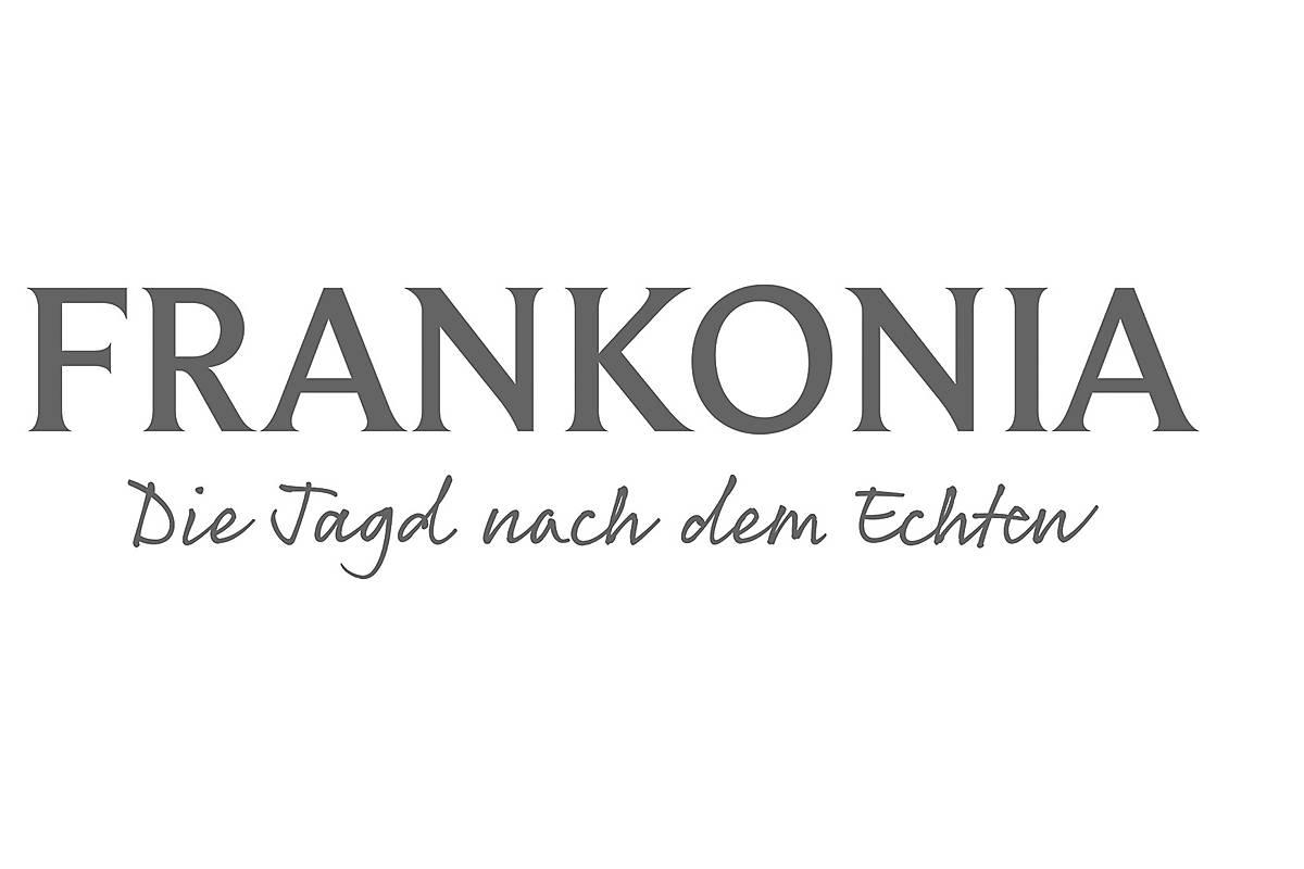 logo_frankonia_graustufen