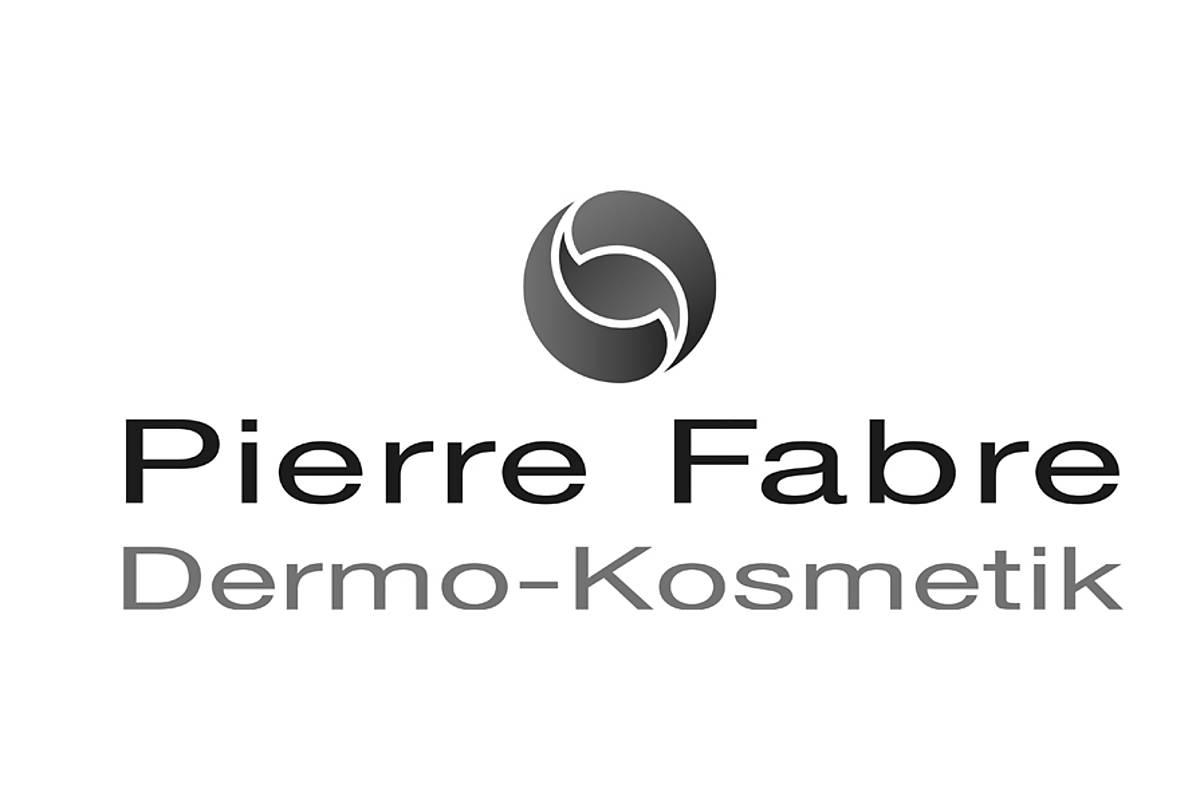 pierre-fabre-logo-sw