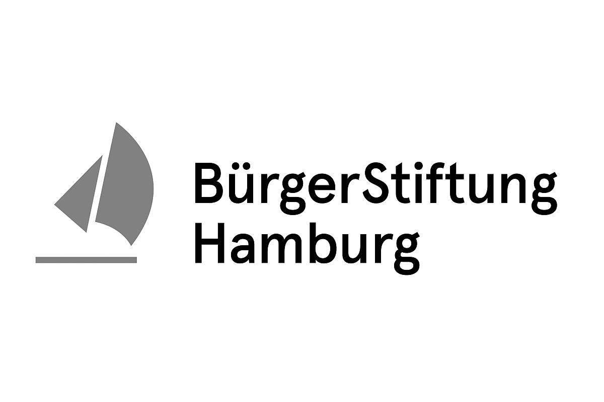 buergerstiftung-logo
