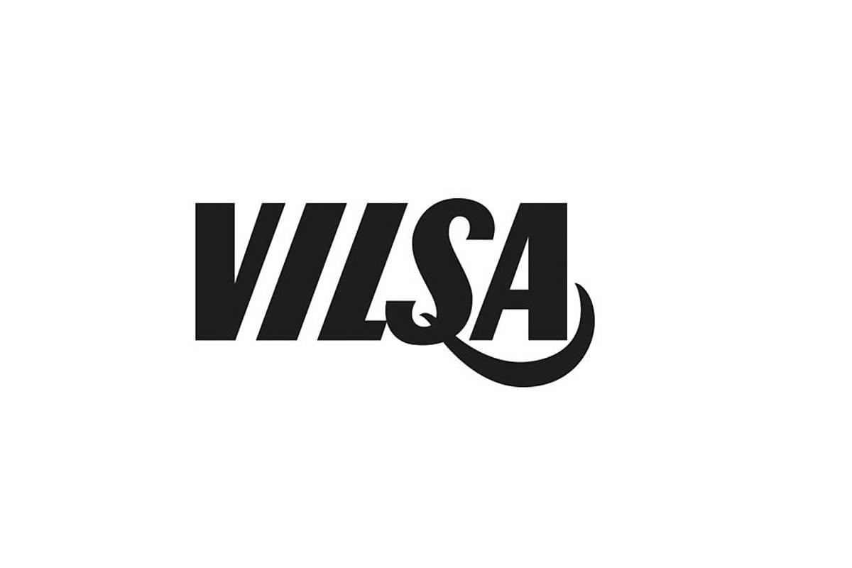 8-logo-vilsa