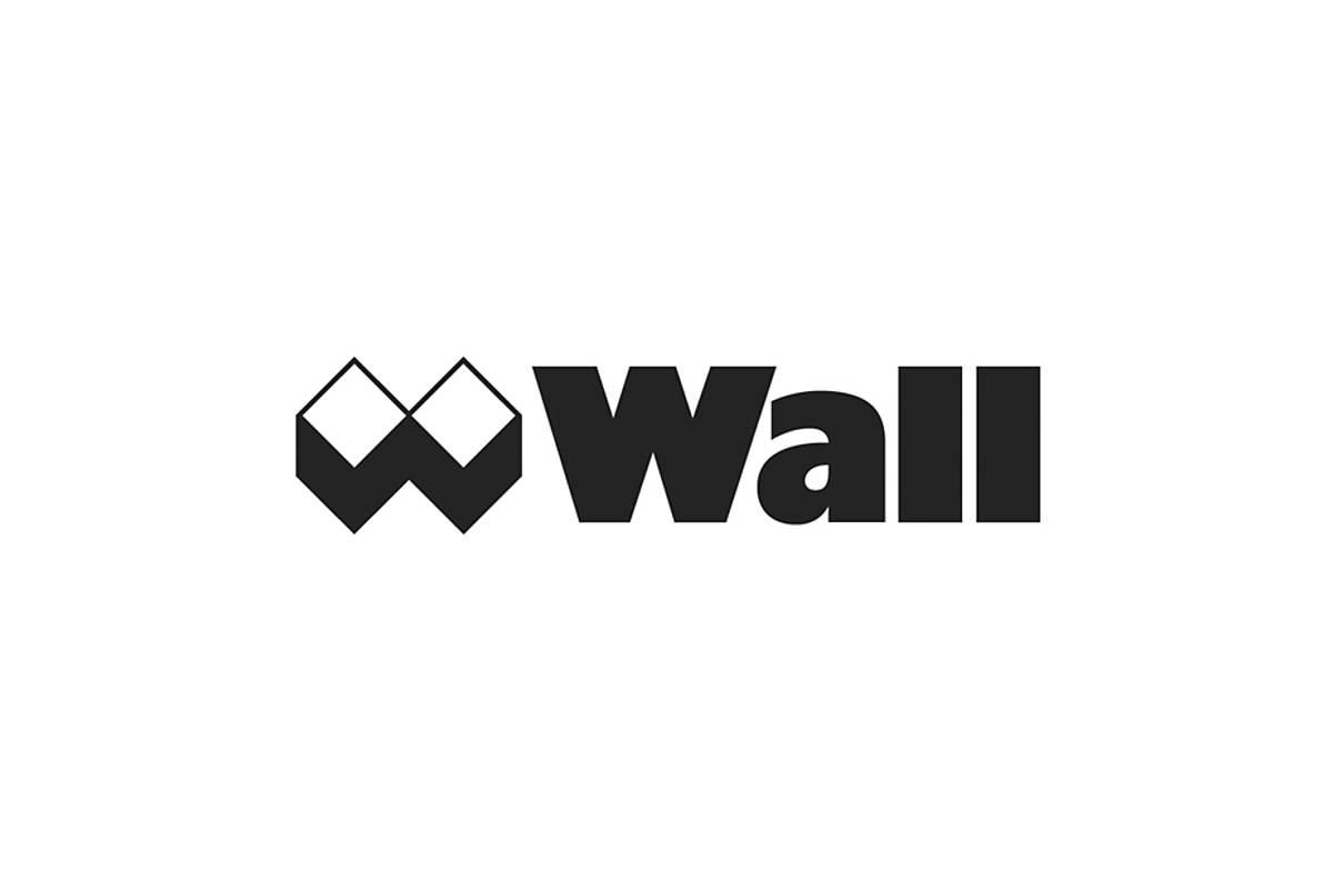 logo_wall-neu