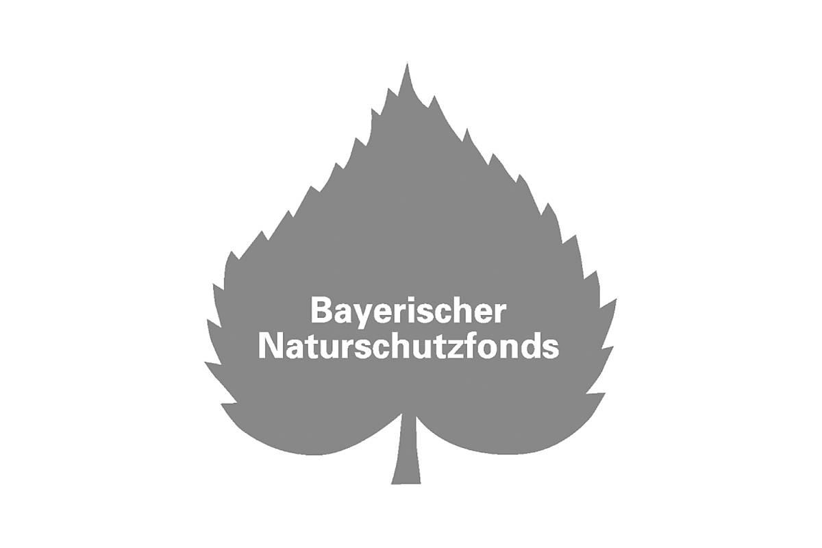2-logo-bayerischer-naturschutzfond-neu2