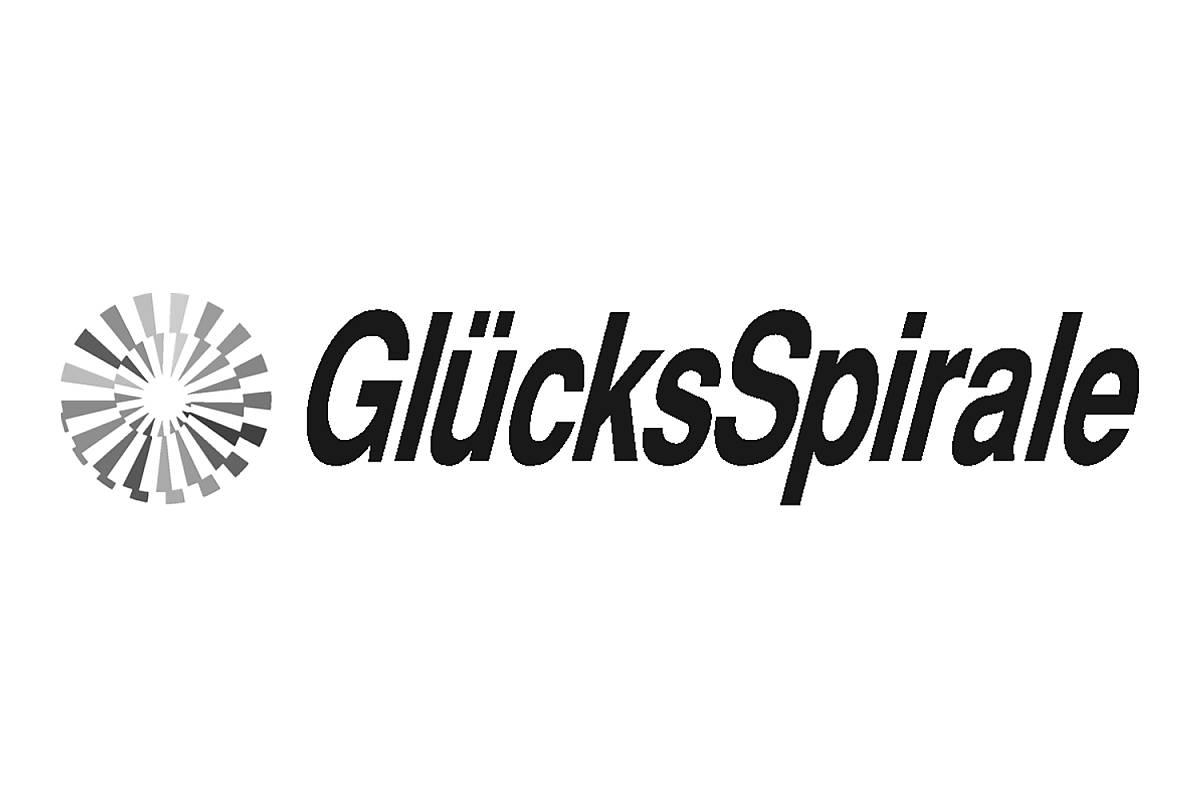 3-gluecksspirale-sw1