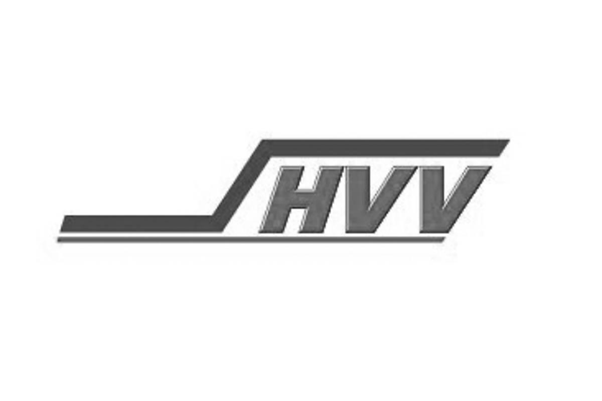 logo-hvv-graustufen-website