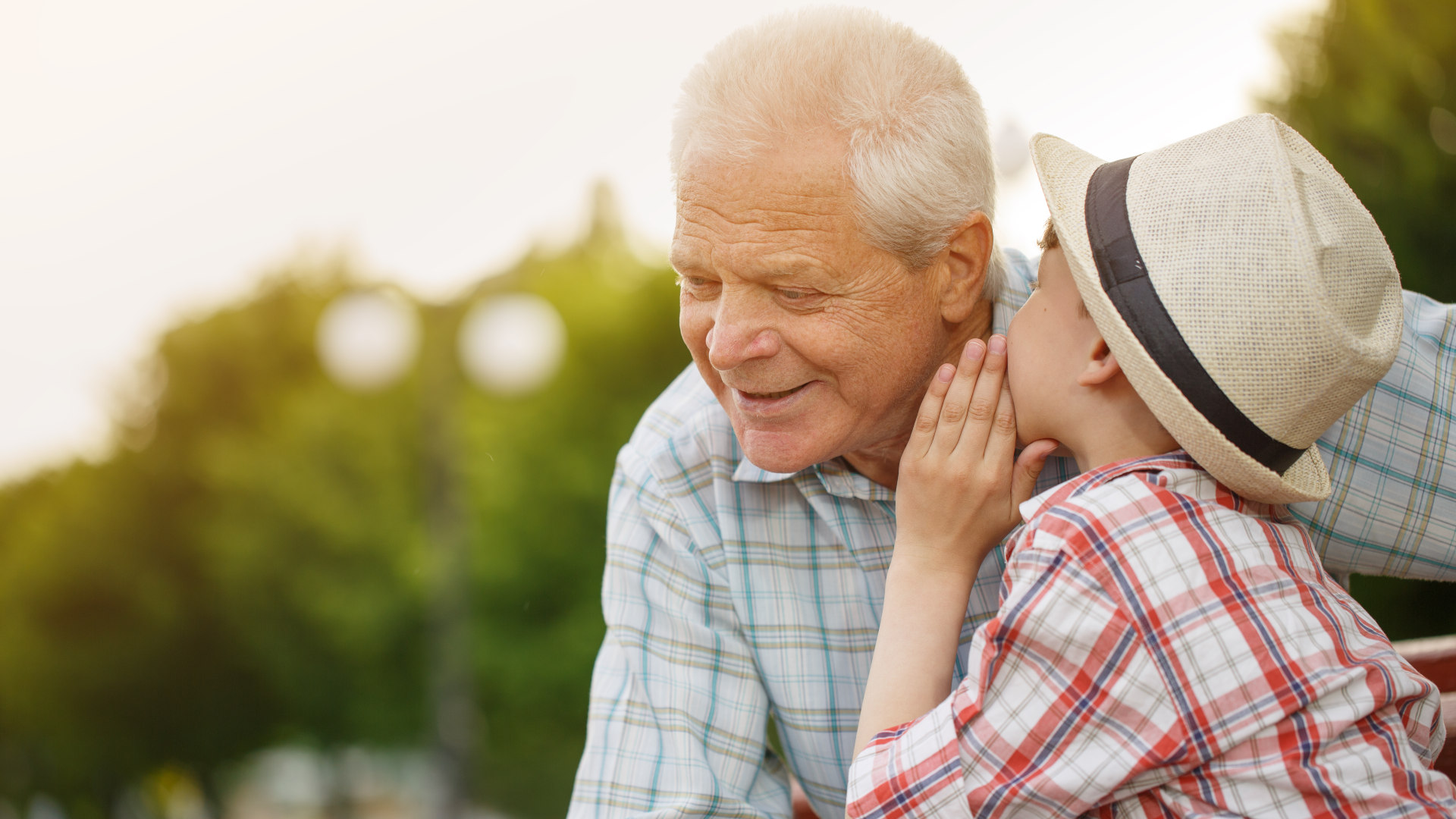 The Hearing Care Partnership Case Study