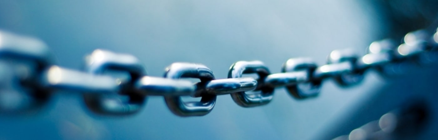 The Importance of Link Building