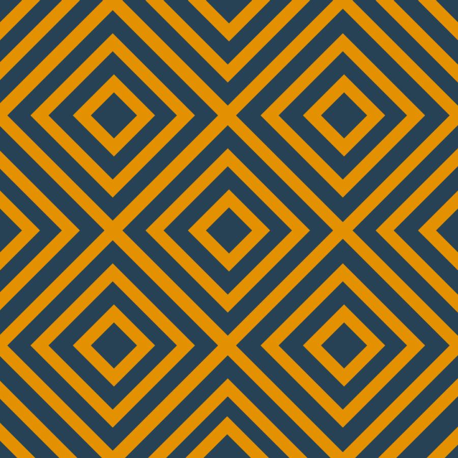 Pattern Diamond