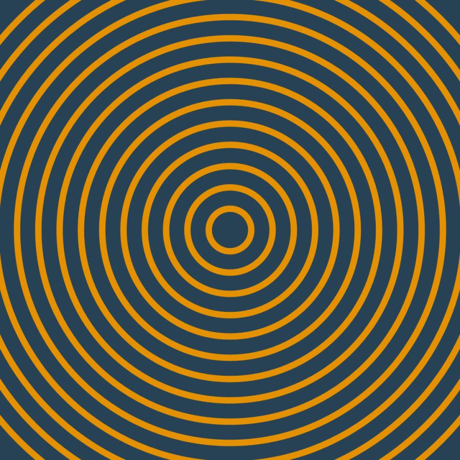 Pattern Circles
