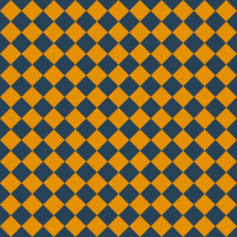 Patterns Diamonds