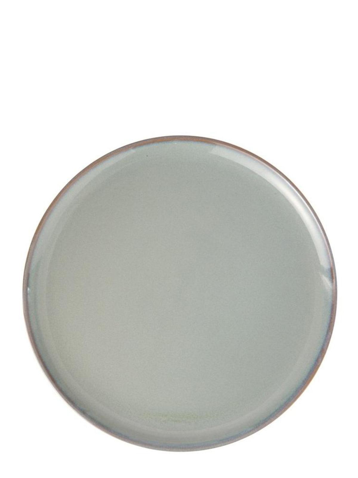Cloudberry Living Neu Plate