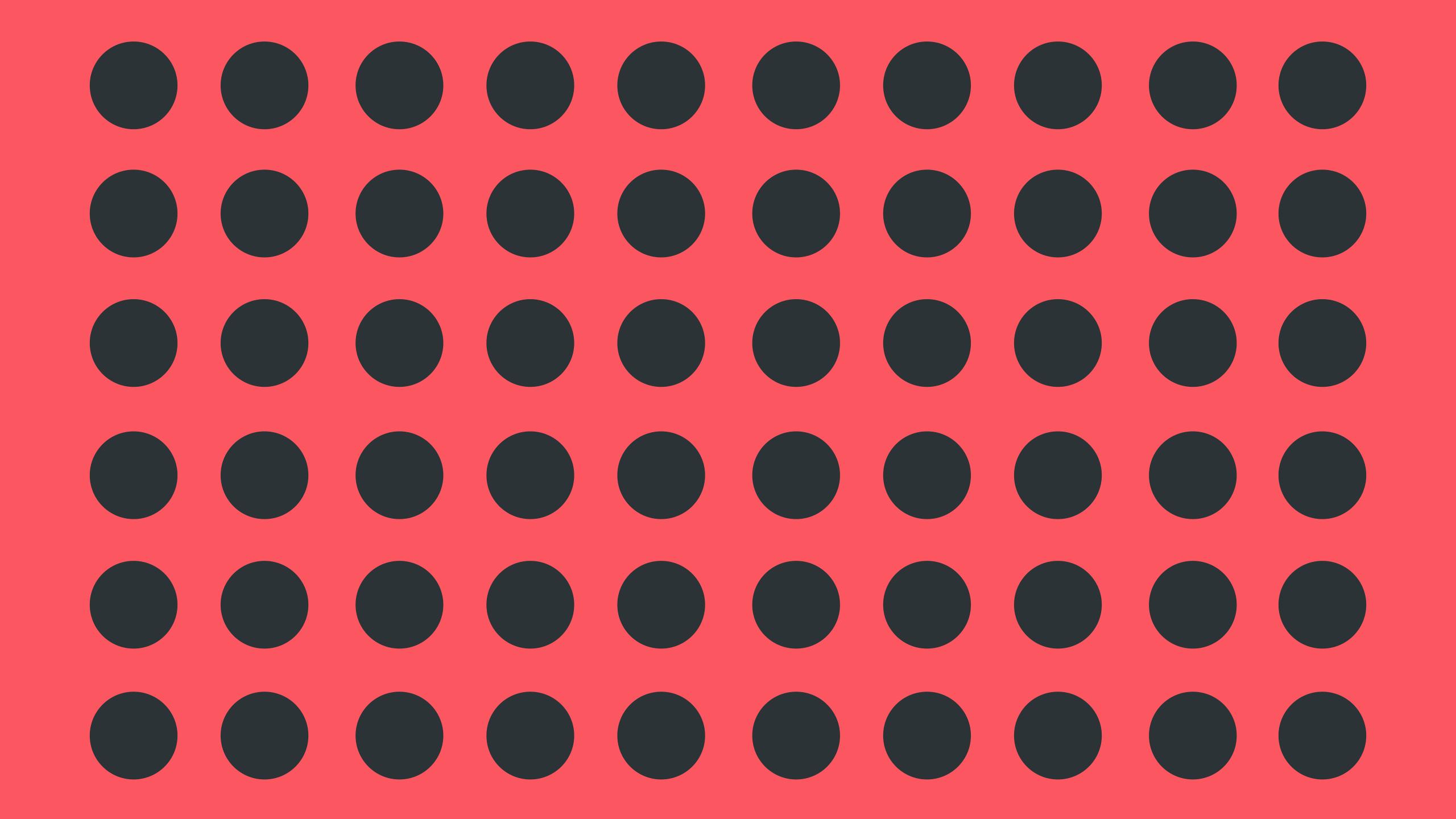 full-width-pattern