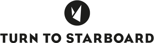 Turn to Starboard Pro bono Client Case Study