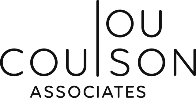 Lou Coulson Associates Case Study