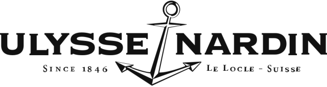 Ulysse Nardin - UN Cells OTA Updates Case Study