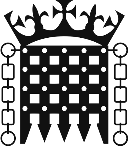 House of Lords UX Design Case Study