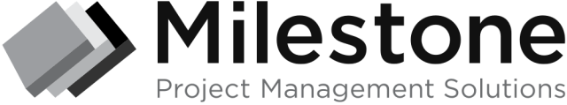 Milestone Branding and Website Development Case Study