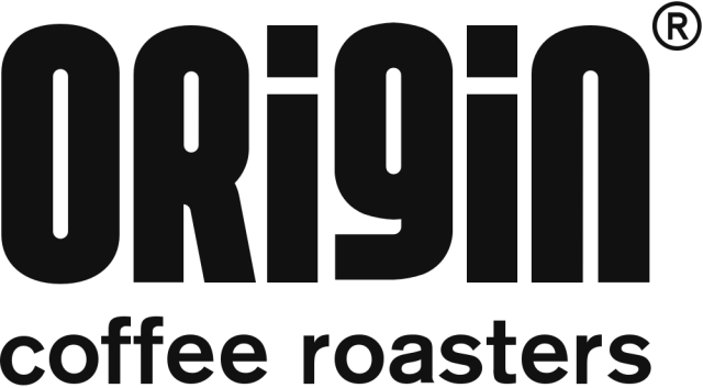 Origin Coffee Shopify eCommerce Website Case Study