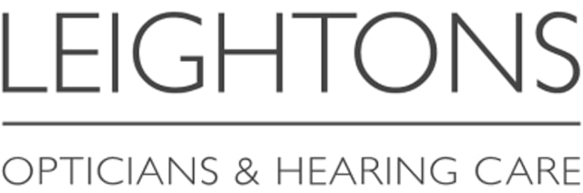 Leightons Opticians New Laravel Website Case Study