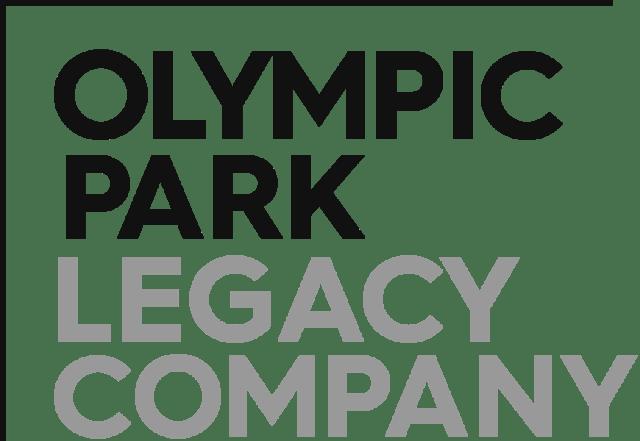 Olympic park legacy company