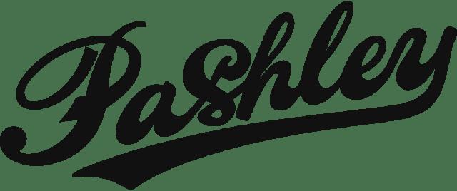 Pashley Cycles Bespoke Website Case Study