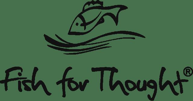 Fish For Thought Bespoke eCommerce Platform Case Study