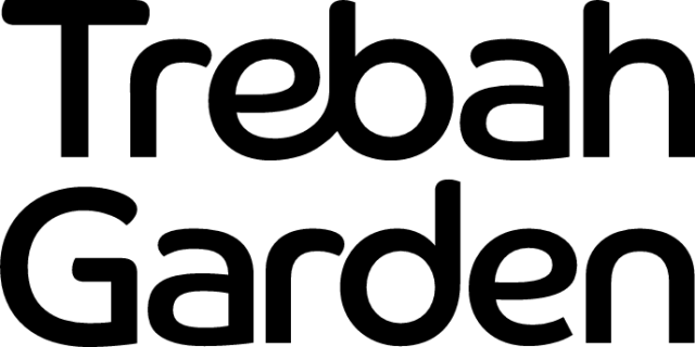Trebah Garden Case Study