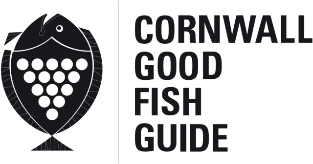 Cornwall Good Seafood Guide Branding and Responsive Website Case Study