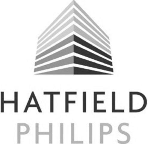 Hatfield Phillips